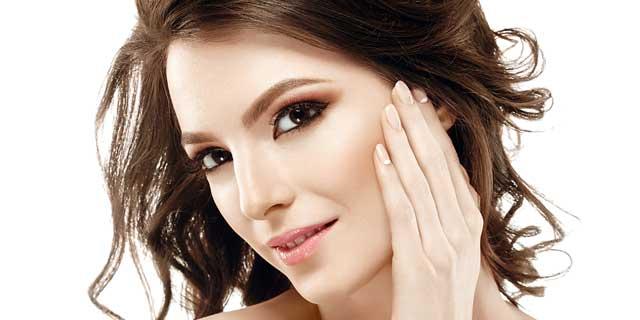Skin Brightening & Lightening Treatment