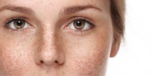 Dermatology and Skin Conditions