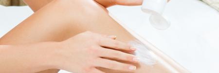 urticaria treatment rash prevention