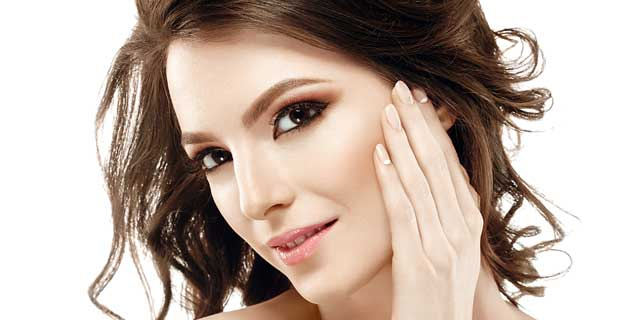 Skin Brightening & Lightening Treatment
