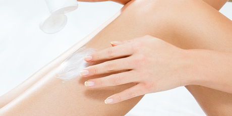 dry skin diagnosis