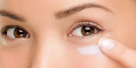dark undereye circles treatment