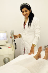 Doctor Laser Hair Removal