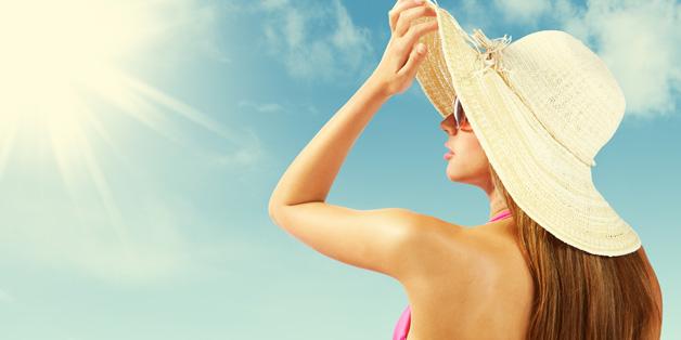8 Hair Care Tips