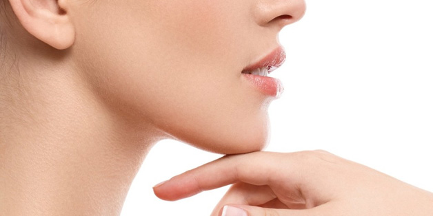 Injection Lipolysis Kybella